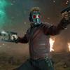 Strážci Galaxie 2 představí dosud neodhalené důležité postavy MCU   Fandíme filmu