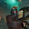 Strážci Galaxie 3: Kdy dorazí závěr trilogie do kin | Fandíme filmu