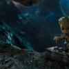 Strážci Galaxie 2: Děj se výrazně posunul kvůli Grootovi | Fandíme filmu