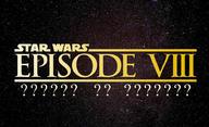 Star Wars VIII: Našla příští epizoda svůj podtitul? | Fandíme filmu