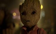 Groot: Vin Diesel sní o další marvelovce | Fandíme filmu