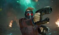 Strážci Galaxie 2: Nova zatím ne, TV se s filmy nebaví | Fandíme filmu
