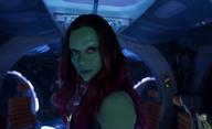 Avengers: Infinity War: Ve filmu budou mimozemšťané | Fandíme filmu