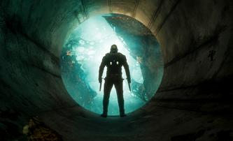 Marvel: Sedmiminutová upoutávka na další filmy 3. fáze | Fandíme filmu