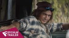 Burn Country - Oficiální Trailer | Fandíme filmu