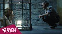 Pet - Oficiální Trailer | Fandíme filmu