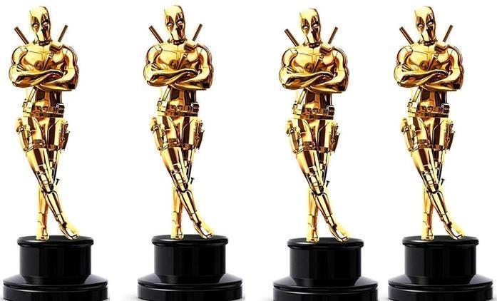 Zlatý glóbus 2017: Přehled nominovaných, mezi nimi i Deadpool | Fandíme filmu