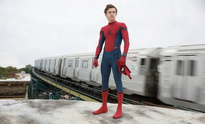 Spider-Man Homecoming: Kdo natočí pokračování a kdy se bude odehrávat   Fandíme filmu