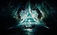 Transformers: Poslední rytíř: Oficiální synopse | Fandíme filmu