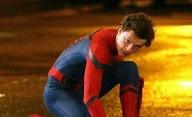 Spider-Man: Homecoming: Nový spot  s novými záběry | Fandíme filmu