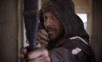 Assassin's Creed: První dojmy z adaptace populární videohry | Fandíme filmu