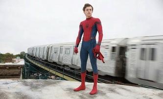 Spider-Man Homecoming: Kdo natočí pokračování a kdy se bude odehrávat | Fandíme filmu