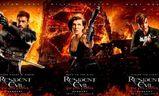 Resident Evil: Poslední kapitola | Fandíme filmu
