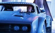Rychle a zběsile 8: Automobilové honičky v příšerném videoklipu | Fandíme filmu