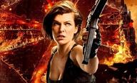 Resident Evil: Kaskadérka při nehodě přišla o ruku, žaluje produkci   Fandíme filmu