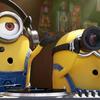 Já, Padouch 3: Nový zloduch miluje Jacksona v prvním traileru | Fandíme filmu