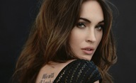 Gotham City Sirens: Přidá se do týmu Megan Fox? | Fandíme filmu