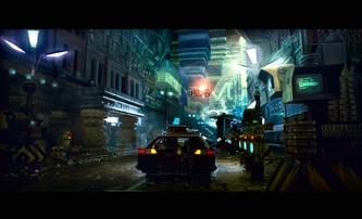 Blade Runner 2049: První trailer dorazí ještě letos | Fandíme filmu