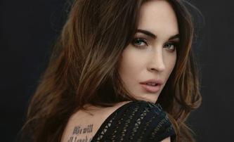 Star Trek: Co je pravdy na tom, že v dalším filmu uvidíme Megan Fox? | Fandíme filmu