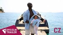 I dva jsou rodina - Oficiální Trailer (CZ) | Fandíme filmu
