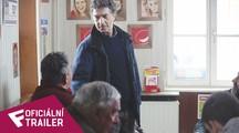 Médecin de campagne - Oficiální Trailer | Fandíme filmu