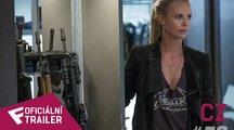 Rychle a zběsile 8 - Oficiální Trailer (CZ) | Fandíme filmu