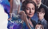 The Sense of an Ending | Fandíme filmu
