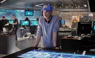 Dark Matter: Roland Emmerich krouží kolem nové sci-fi | Fandíme filmu