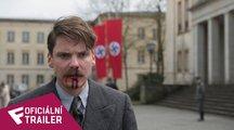 Alone in Berlin - Oficiální Trailer | Fandíme filmu