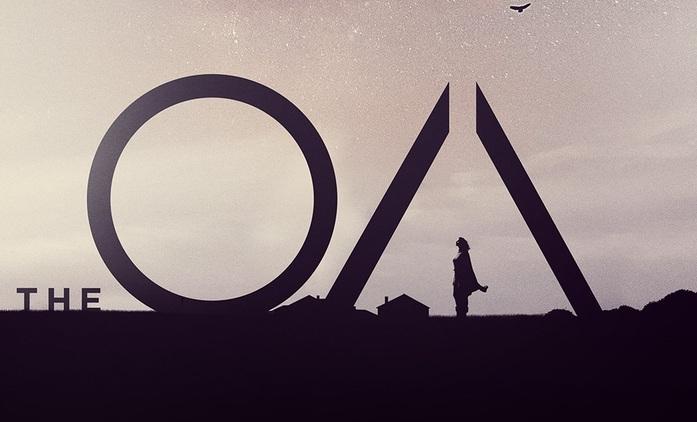 The OA: Další seriál plný záhad dorazil na Netflix | Fandíme seriálům