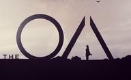 The OA: Další seriál plný záhad dorazil na Netflix | Fandíme filmu