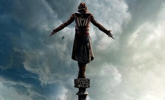 Recenze: Assassin's Creed | Fandíme filmu