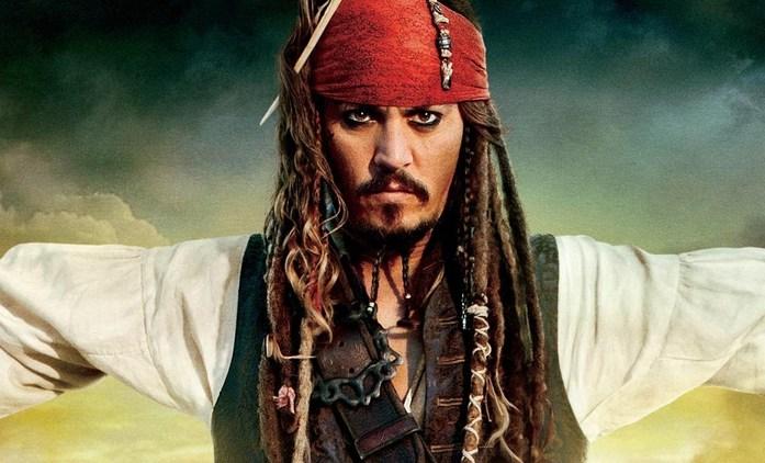 Piráti z Karibiku: Co bude dál | Fandíme filmu