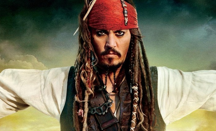Piráti z Karibiku: Chystá se šestka. Vrátí se Depp? | Fandíme filmu