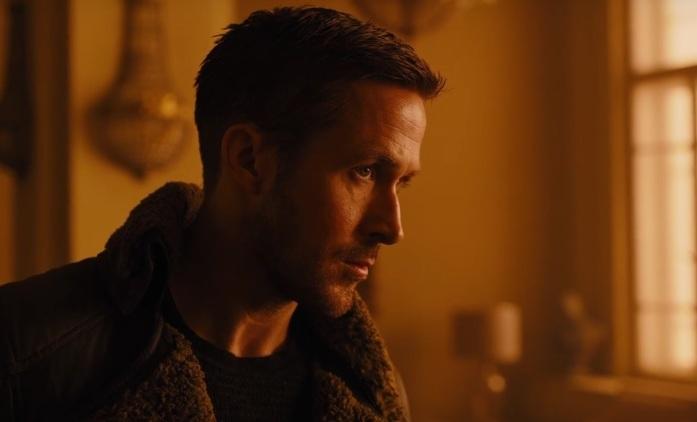 Blade Runner 2049 si zachová atmosféru svého předchůdce | Fandíme filmu