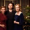 Zahradnictví: Česká filmová trilogie, která předchází Pelíškům | Fandíme filmu