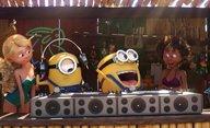 Já, Padouch 3: Nový trailer slibuje zajímavý příběh | Fandíme filmu