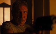 Blade Runner 2049: První trailer a oficiální synopse | Fandíme filmu