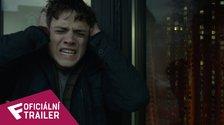 The Bye Bye Man - Oficiální Finální Trailer | Fandíme filmu