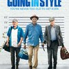 Going in Style | Fandíme filmu