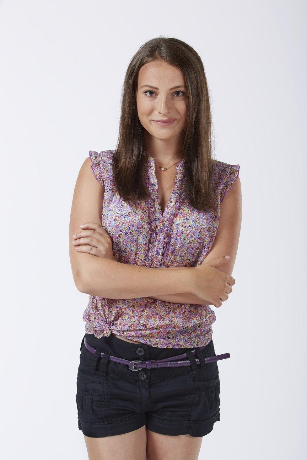 Anna Fialova