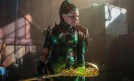 Power Rangers: Podrobnosti o ději, zelený Strážce, Goldar | Fandíme filmu