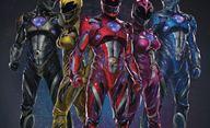 Power Rangers: Mezinárodní trailer se soustředí na silomince | Fandíme filmu