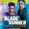 Blade Runner 2049 je mládeži nepřístupný, trojka není vyloučena | Fandíme filmu