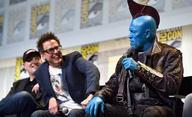 Suicide Squad 2: James Gunn má podle jeho kolegy i režírovat | Fandíme filmu