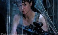 Vetřelec: Covenant: Pět nových fotek, trailer za rohem | Fandíme filmu