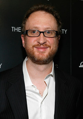 James Gray | Fandíme filmu