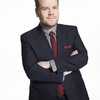 James Corden | Fandíme filmu