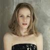 Susanne Wuest | Fandíme filmu