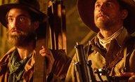 The Lost City of Z: Hledání ztraceného města v prvním traileru | Fandíme filmu